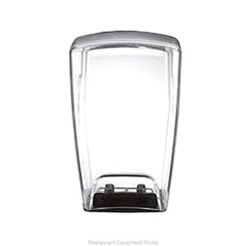 Waring SE1000 Blender, Sound Enclosure Housing
