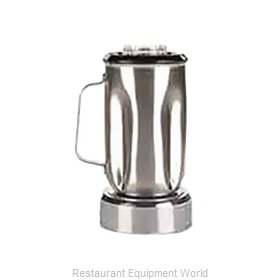 Waring SS715 Blender Container