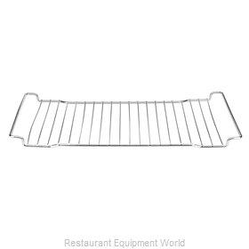 Waring WCO250RK Oven Rack Shelf