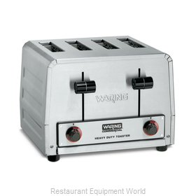 Waring WCT800 Commercial Toaster