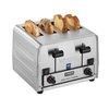 Waring WCT850RC Toaster, Pop-Up