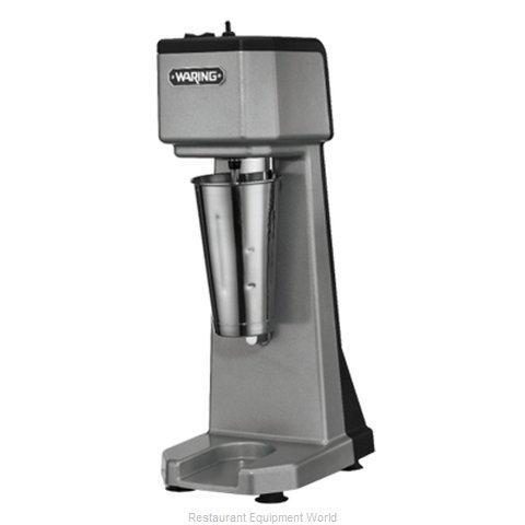 Waring WDM120 Mixer, Drink / Bar