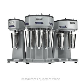 Waring WDM360 Mixer, Drink / Bar