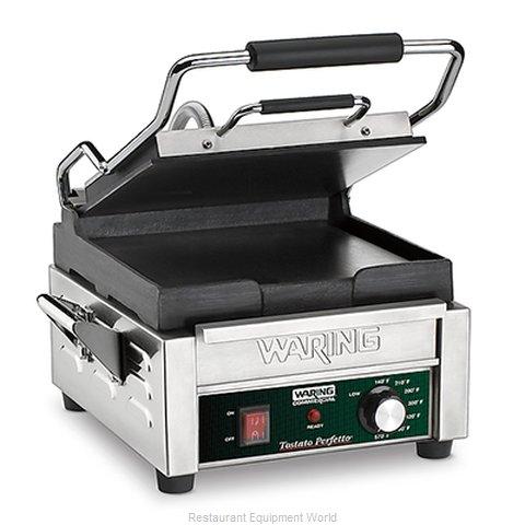Waring WFG150 Sandwich / Panini Grill