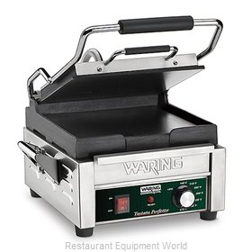 Waring WFG150 Toasting Grill
