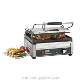 Waring WFG250 Sandwich / Panini Grill