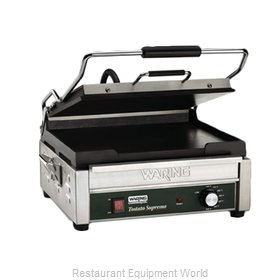 Waring WFG275 Sandwich Grill Toaster