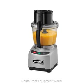 Waring WFP16S Food Processor