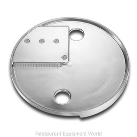 Waring WFP16S22 Food Processor Parts & Accessories