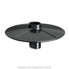 Waring WFP16S8 Food Processor Parts & Accessories