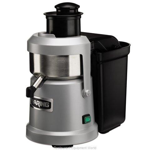 Waring WJX80 Juice Extractor
