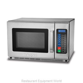 Waring WMO120 Microwave Oven