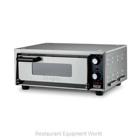 Waring WPO100 Pizza Bake Oven, Countertop, Electric