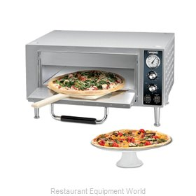 Waring WPO500 Oven, Electric, Countertop