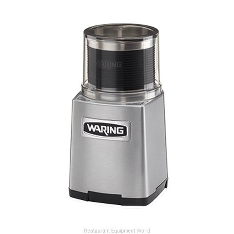 Waring WSG60 Spice Mill