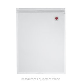 Waring WVSGL Food Packaging Machine, Parts & Accessories