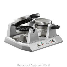 Waring WW250X Waffle Maker
