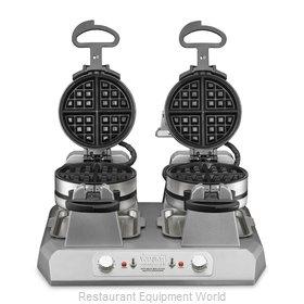 Waring WW300BX Waffle Maker