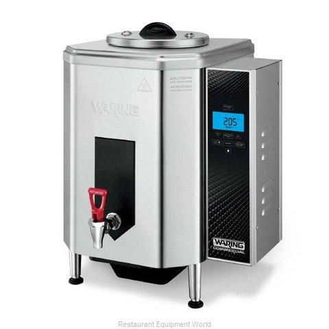 Waring WWB10G Hot Water Dispenser