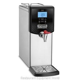 Waring WWB3G Hot Water Dispenser