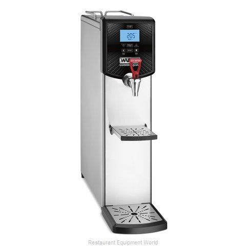 Waring WWB5G Hot Water Dispenser