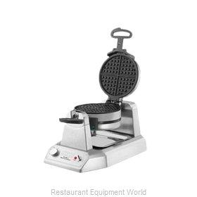 Waring WWD200 Waffle Maker