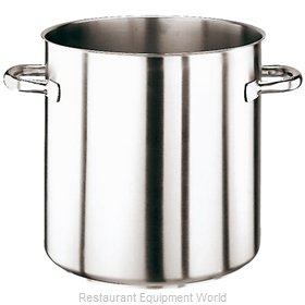 Paderno World Cuisine 11001-20 Induction Stock Pot