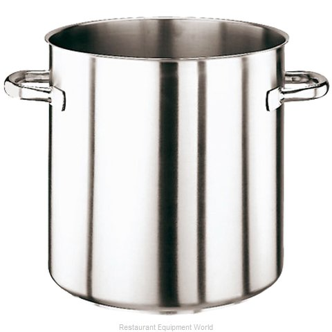 Paderno World Cuisine 11001-36 Induction Stock Pot (Magnified)
