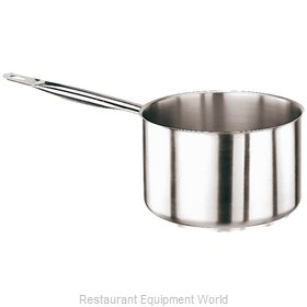 Paderno World Cuisine 11006-16 Induction Sauce Pan