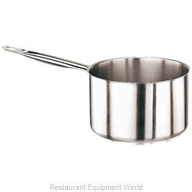 Paderno World Cuisine 11006-16 Induction Sauce Pan