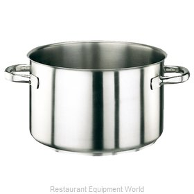 Paderno World Cuisine 11007-24 Induction Sauce Pot