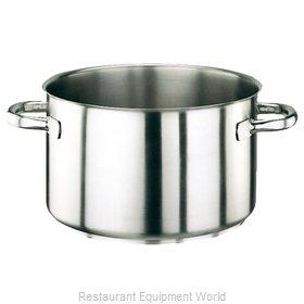 Paderno World Cuisine 11007-24 Induction Sauce Pot