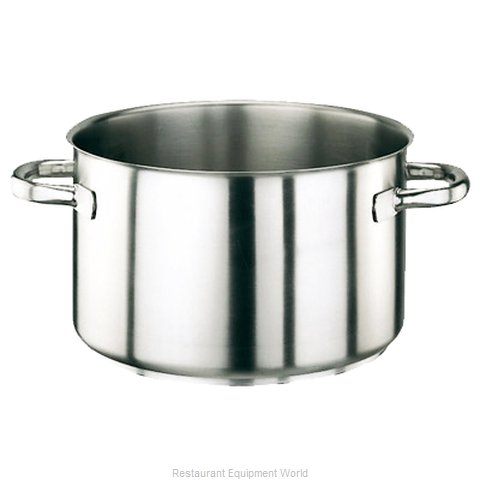 Paderno World Cuisine 11007-60 Induction Stock Pot