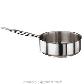 Paderno World Cuisine 11008-18 Induction Saute Pan