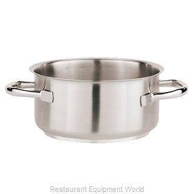 Paderno World Cuisine 11010-18 Brazier Pan