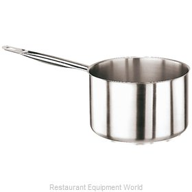 Paderno World Cuisine 11011-18 Sauce Pan