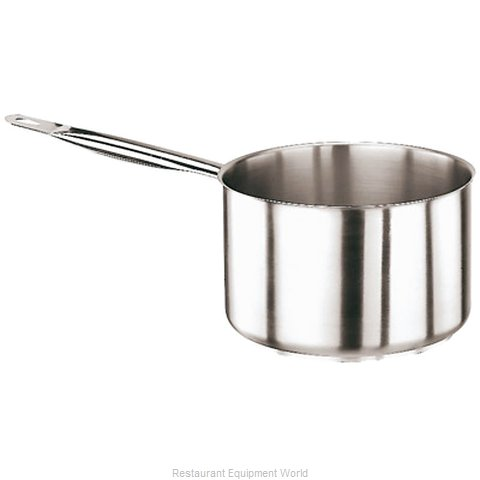 Paderno World Cuisine 11011-24 Sauce Pan