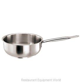 Paderno World Cuisine 11013-24 Saute Pan