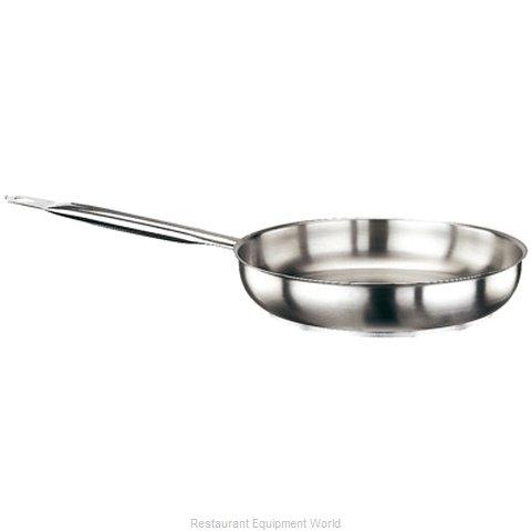 Paderno World Cuisine 11014-20 Induction Fry Pan