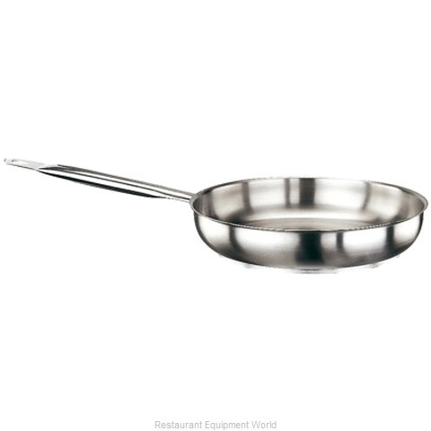 Paderno World Cuisine 11014-28 Induction Fry Pan