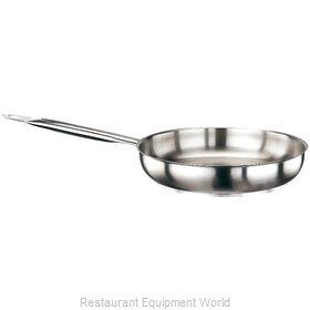 Paderno World Cuisine 11014-28 Induction Fry Pan
