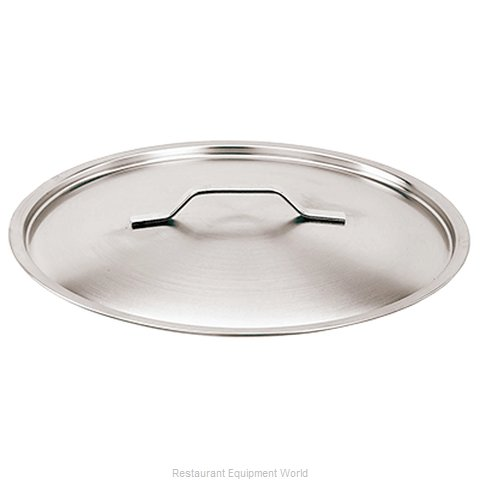 Paderno World Cuisine 11061-18 Cover / Lid, Cookware