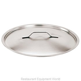 Paderno World Cuisine 11061-24 Cover / Lid, Cookware