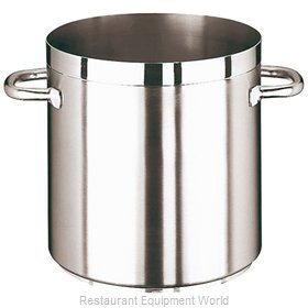 Paderno World Cuisine 11101-24 Induction Stock Pot