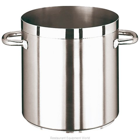 Paderno World Cuisine 11101-32 Induction Stock Pot
