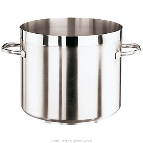 Paderno World Cuisine 11105-20 Stock Pot