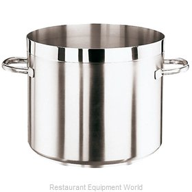 Paderno World Cuisine 11105-24 Stock Pot