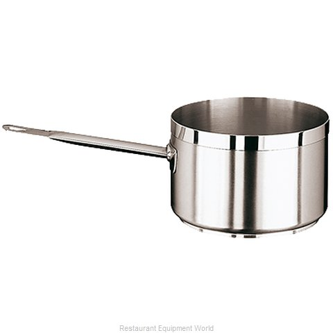 Paderno World Cuisine 11106-14 Induction Sauce Pan