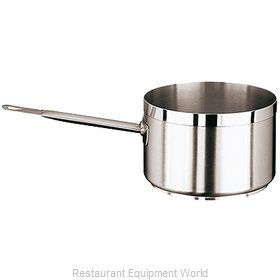 Paderno World Cuisine 11106-24 Induction Sauce Pan