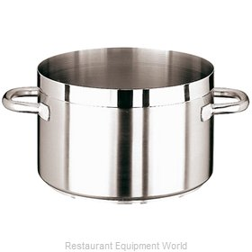 Paderno World Cuisine 11107-28 Induction Sauce Pot